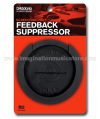 D'Addario Planet Waves Screeching Halt Feedback Supressor