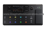 Line 6 Helix LT Guitar Multi-effects Processor