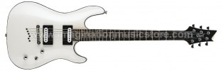 Cort KX5-FR-WP Electric Guitar