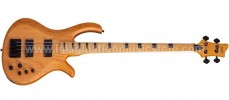 Schecter Riot-4 Session Electric Bass