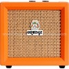 Orange Micro Crush CR3 3W 1x3.5 Guitar Combo Amplifier