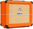 Orange Crush 20RT 20W 1x8 Guitar Combo Amplifier