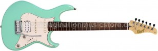 Cort G260DX-SFG Surf Green