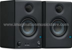 "PreSonus Eris E3.5 3.5"" Powered Studio Monitors"