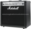 Marshall MG50CFX Guitar Combo Amplifier