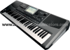 Korg PA-900 61-Key Pro Arranger Keyboard