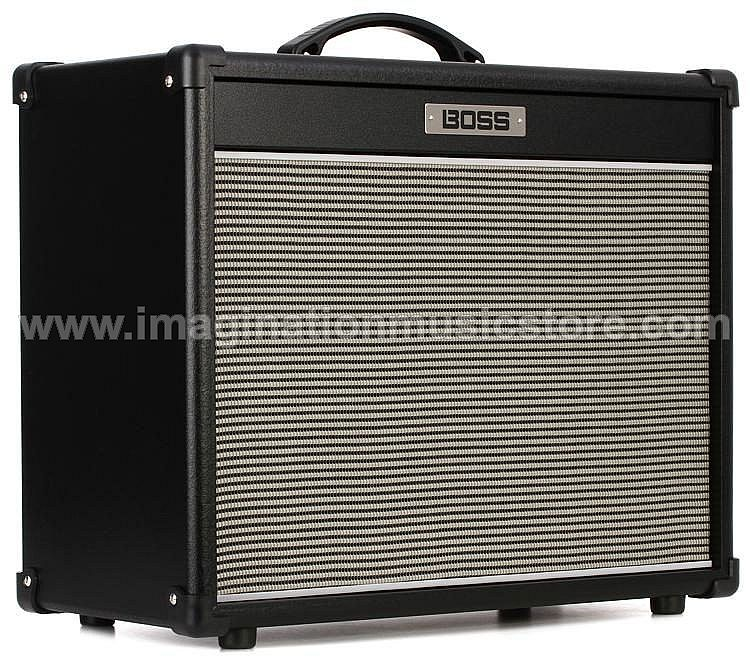 Boss Nextone Stage - 40W 1x12 inch Combo Amp