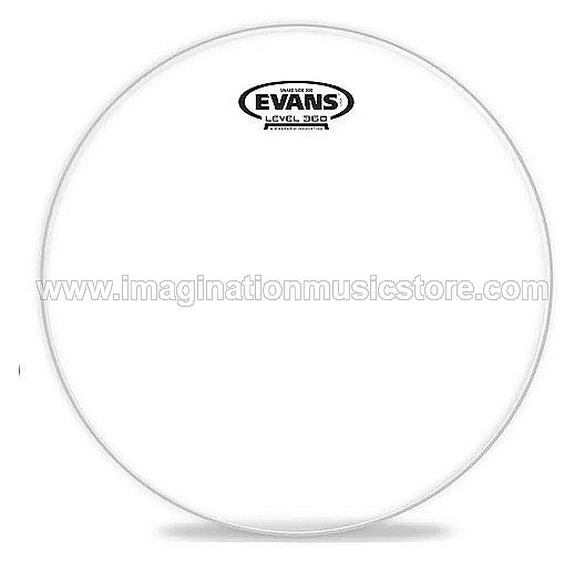Evans S13H30 13 Inch HZY 300 SNR SD Drum Head