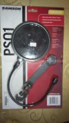 Samson PS-01 Pop Filter