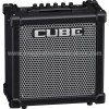 Roland Cube-20GX Guitar Combo Amp