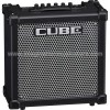 Roland Cube-40GX Guitar Combo Amp