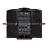 Fender Passport Conference Portable PA System 175w