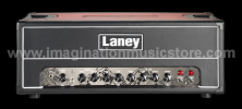 Laney GH50R 50W Valve Amp Head