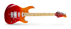 Cort G280DX JSS IN Java Sunset