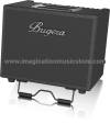 Bugera AC60 60W 2 channel Portable Acoustic Amp