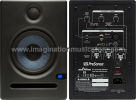 "PreSonus Eris E5 5"" Powered Studio Monitor"