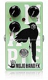 Mojo Hand FX Magpie - Transparent Overdrive