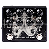Darkglass Microtubes B7K Ultra Kraken Edition Bass Preamp Pedal