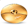 Zildjian A Custom 25th Anniversary Ride - 23""