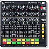 Novation Launch Control XL MKII Controller for Ableton Live