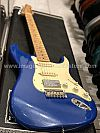 Tokai AST-52SH OLB/M Goldstar Sound in Old Lake Placid Blue