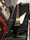 Tokai EX73 BB in Black Beauty Explorer Traditional Series