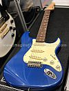 Tokai AST-52 OLB/C Goldstar Sound in Old Lake Placid Blue