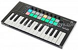 Novation Launchkey Mini mk3 Keyboard Controller