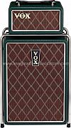 Vox MSB25BRG Mini Superbeetle 25W 1x10inch Mini-stack - British Racing Green