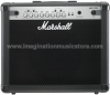 Marshall MG30CFX Guitar Combo Amplifier