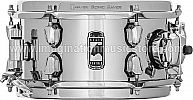 "Mapex BPST0551CN 10"" x 5.5"" Black Panther Stinger Snare Drum"