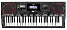 Casio CT-X5000 61-key Portable Keyboard