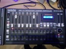 Mixer Lighting Centurion DMX 512 CC-512 MKII