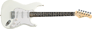 Bacchus BST-1R SWH Universe Series Stratocaster Model