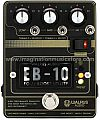 Walrus Audio EB-10 Preamp/EQ/Boost Pedal - Black