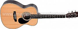 Sigma OMT-1STE+ Acoustic Electric Guitar with Bag