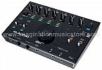 M-Audio AIR 192|14 USB Audio Interface