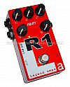 AMT R-1 LEGEND AMP GUITAR PREAMP RECTIFIER EMULATES EFFECT PEDAL