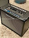 "Blackstar ID:Core 20 V3 2x5"" 2x10-watt Stereo Combo Amp with Effects"