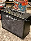 "Blackstar ID:Core 40 V3 2x6.5"" 2x20-watt Stereo Combo Amp with Effects"