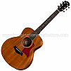 Taylor GS Mini Mahogany Acoustic Guitar - Natural